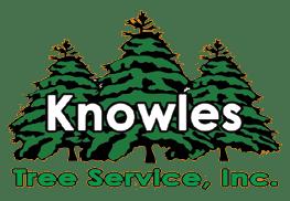 knowles_logo