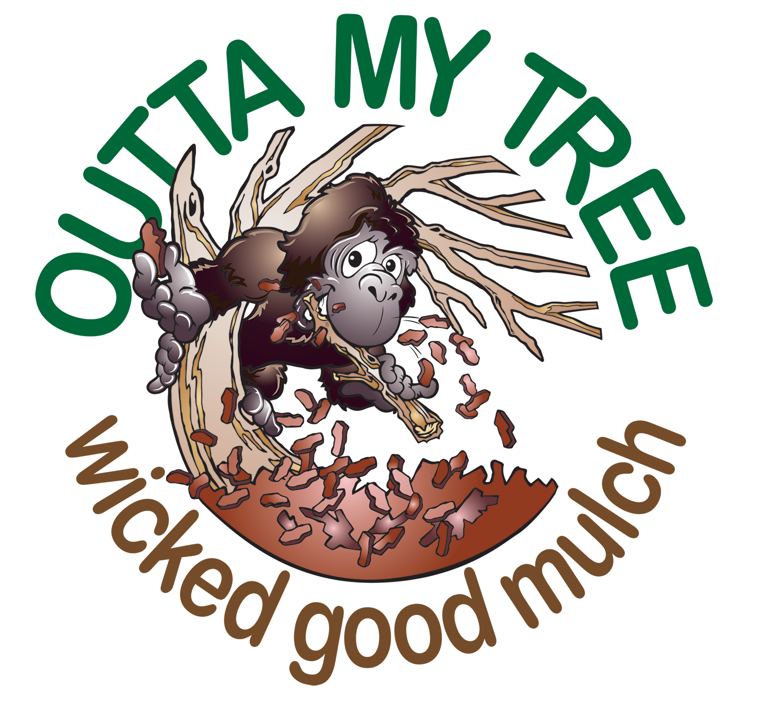 OUTTAH-MY-TREE-LOGO-COLOR2018