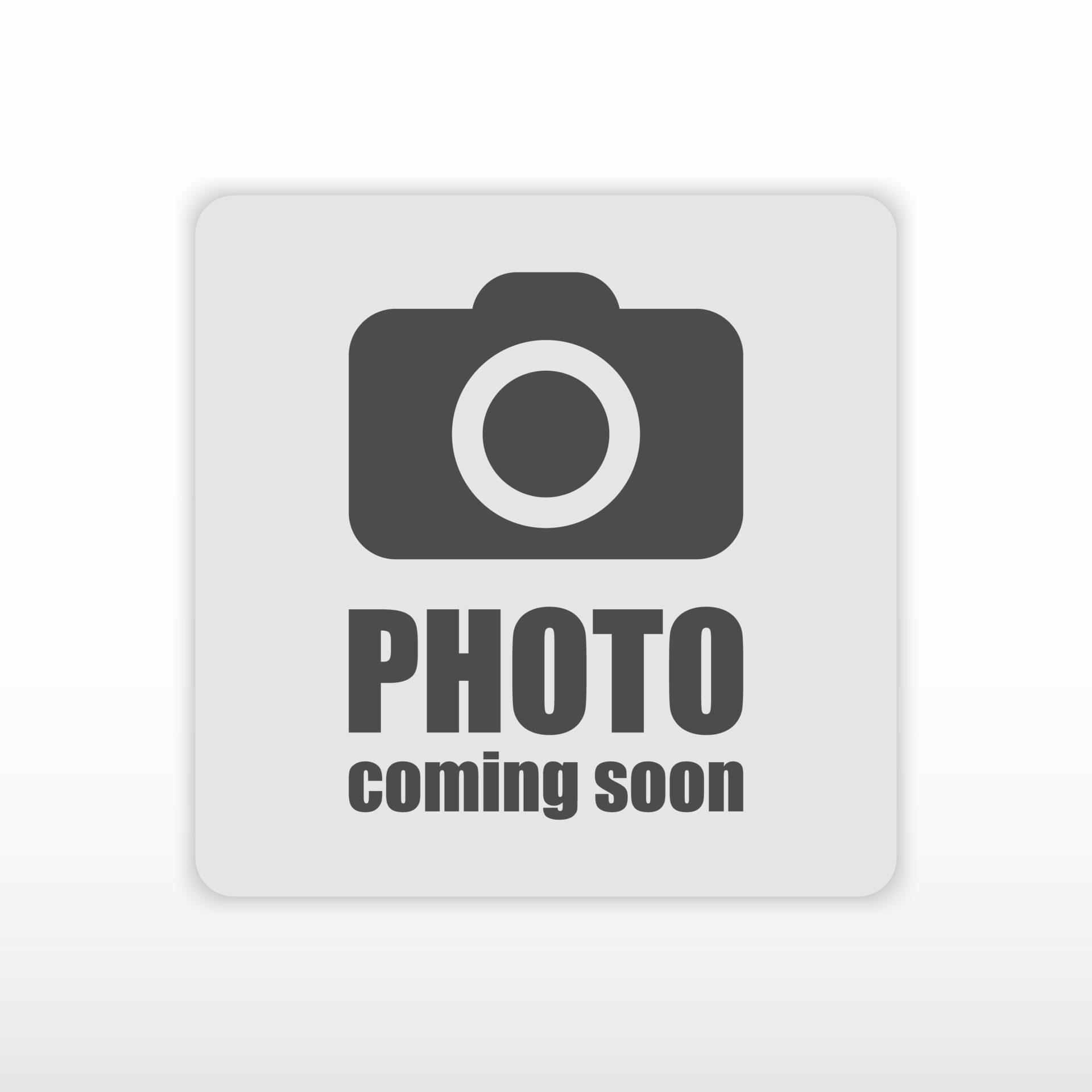 shutterstock_726018910